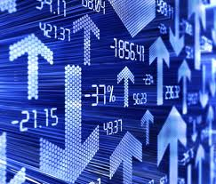 Etxcapital binary options available expiry times