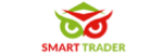 SmartTrader 150x50 외환 신호