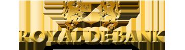 logo_RDB_New