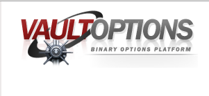 vault options