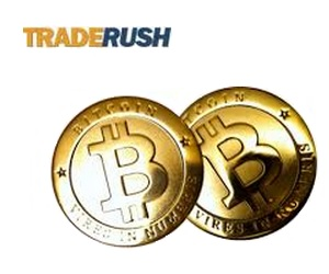 TradeRush_Bitcoin_Binary_Options