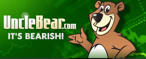 unclebear_logo