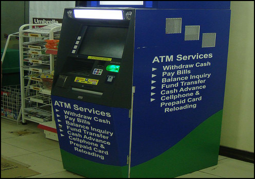 copy 1 of atm machine cc wiki asa 3.0ramonvelasquez