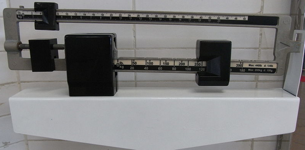 copy 1 of scales