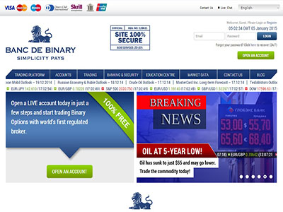 Eu markets watchdog clamps down on cfds 'binary options