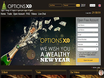 List of regulated binary options brokers diablo 3 bitcoins to usd