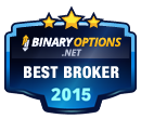 BinaryOptions_Best_Broker_SMALL