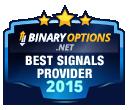 BinaryOptions_Best_Signals_Provider_SMALL