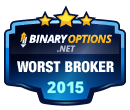 BinaryOptions_WORST_Broker_SMALL