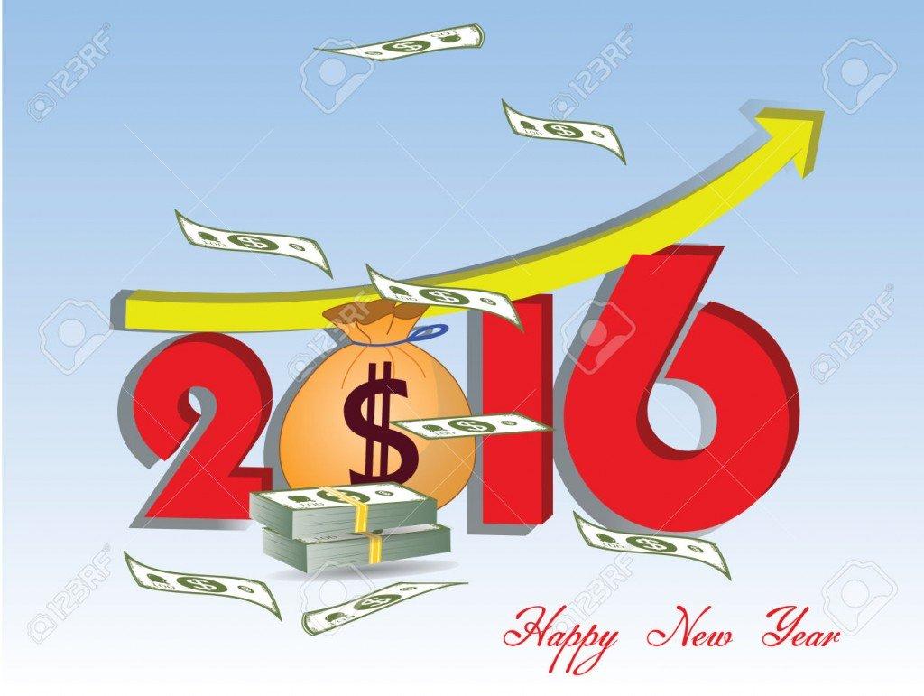 make money binary options 2016