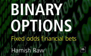 fixed odds hamish raw
