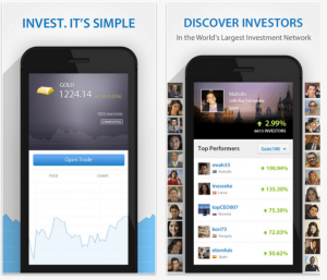 etoro iphone mobile app