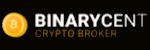 binarycent logo